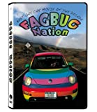 Fagbug Nation