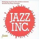 Swinging Music In The Modern Manner [ORIGINAL RECORDINGS REMASTERED]