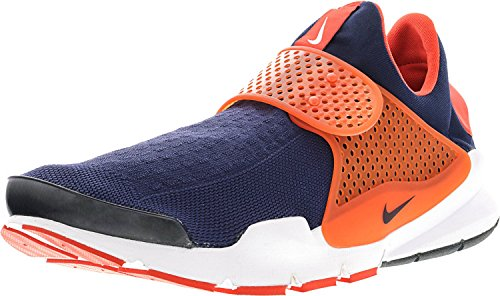 Scarpe Nsw Run Midnight Ginnastica Navy Da 2 Free Nike Uomo Navy midnight xUgR6f