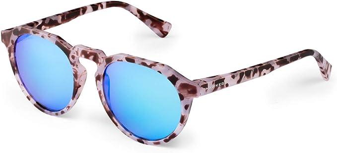 HAWKERS W18TR07 Gafas de sol, Gris, 5 Unisex: Amazon.es: Ropa y ...