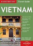 Vietnam, John Hoskin and Carol Howland, 1847739091