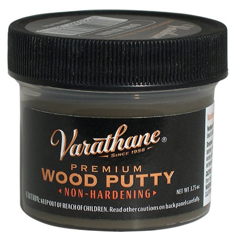 rust-oleum-223254-varathane-putty-dark-walnut-375-ounce
