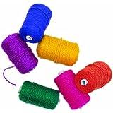 Harrisville Designs Harrisville Designs Yarn Packs (Brights)