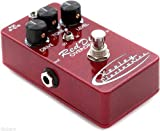 Keeley KRED Red Dirt Overdrive
