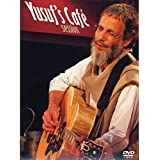 Yusuf - Yusuf's Cafe Session (Digipack) [Limited Edition]