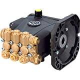 AR North America RCAM2G15E-F8 1500 PSI/2.0 GPM Misting Annovi Reverberi Direct Drive Pump