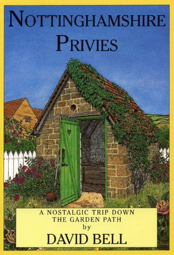 Nottinghamshire Privies
