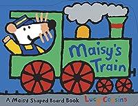 Maisy's