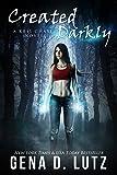 Created Darkly (Kris Chase Book 1)