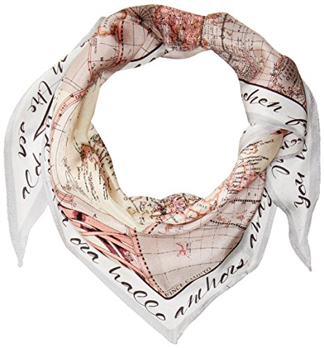Vince-Camuto-Womens-You-Had-Me-At-Ahoy-Kite-Neckerchief
