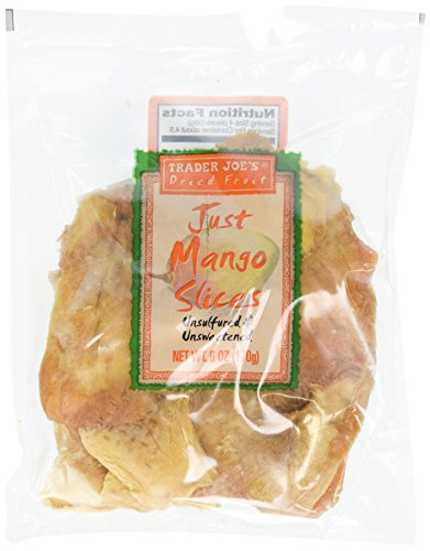 trader-joes-dried-fruit-just-mango-slices-6-ounces-pack-of-4