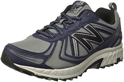 MT410v5 Cushioning Trail Running Shoe