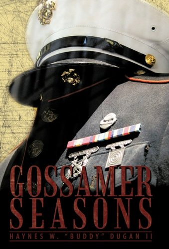 Download Gossamer Seasons ebook