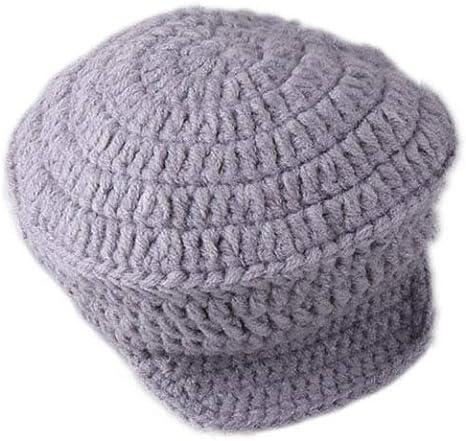 ENCOCO - Accesorios para fotografía de bebé recién Nacido, Crochet ...
