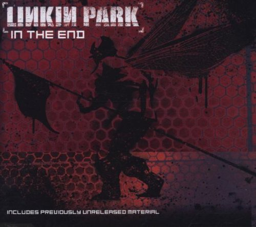 Linkin Park – In The End (MaLu Project Bootleg) – Bootlegs-Load