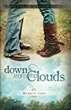 download ebook down from the clouds (the unspoken series) (volume 2) pdf epub