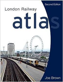 Template:UK-rail-transport-stub - Template:UK-rail-transport-stub ...