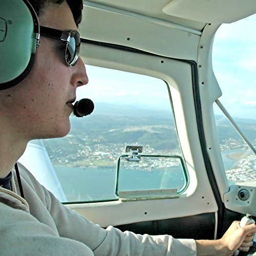 - Discovery Flight Lesson For the Tucson, Arizona Location! Great Gift!