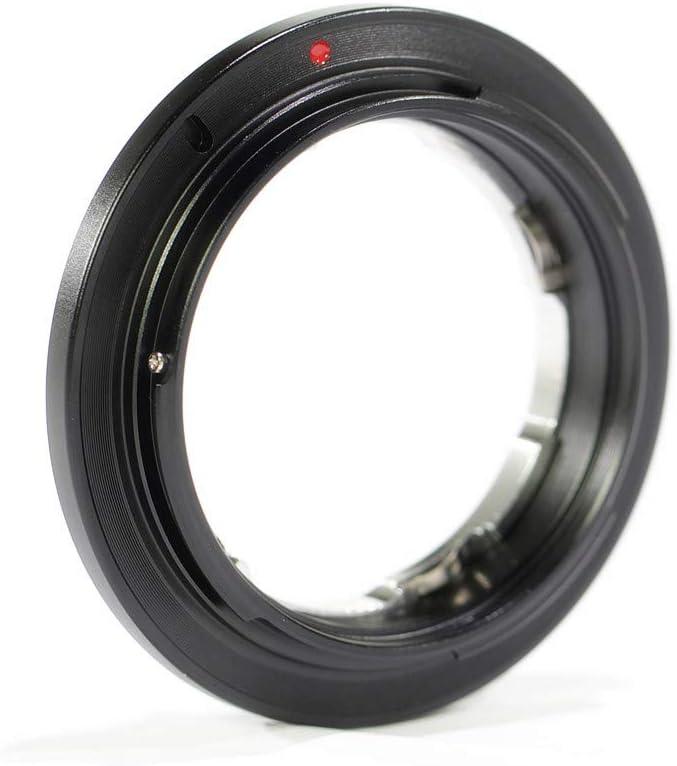 Pixco Lens Mount Adapter Ring for Olympus Lens to Nikon Z Mount Camera Nikon Z6 Nikon Z7