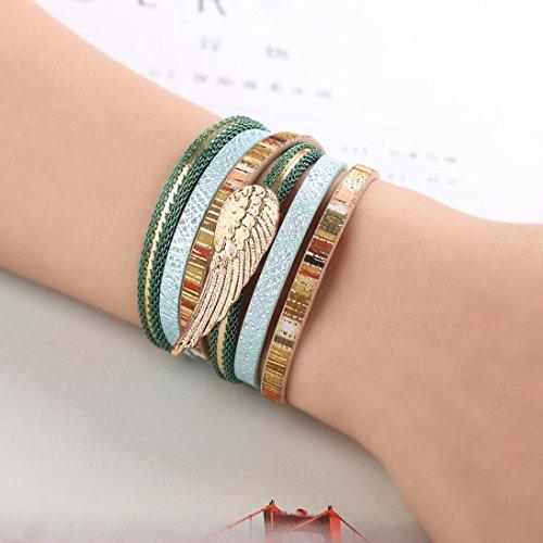 Bali Mothers Bracelet - 3