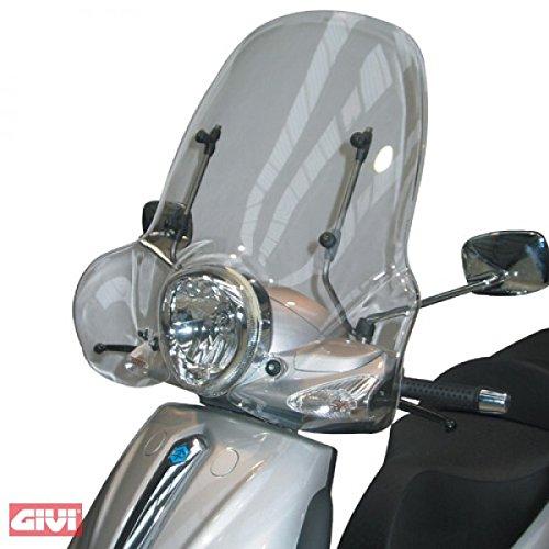 SUNERLORY 5 St/ück Fahrrad Ventil Adapter Presta zu Schrader Messing Schrader Ventil Adapter Konverter Road Pump Tool
