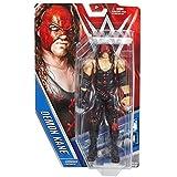 WWE Basic Figures Series 65 Demon Kane