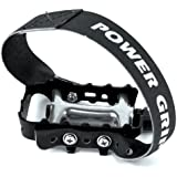 Power Grips Fixie Strap Set