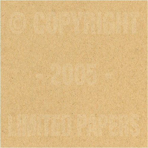 Environment Desert Storm Smooth 120# Cover 26''x40'' 50 sheets/pack Limited Papers TM Brand by Environment