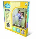 Top 5 Narrow Stair Baby Or Pet  Gate 11
