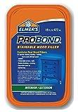 Elmer's P9891 1 Pt ProBond Wood Filler