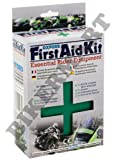 Oxford Compact First Aid Kit