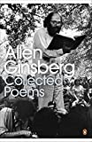 Image of Collected Poems, 1947-1997