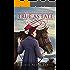True As Fate (The Ashford Chronicles Book 2)