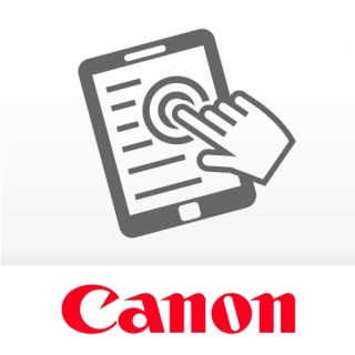 Canon Brochures (B00KFD84UA) | Amazon Products