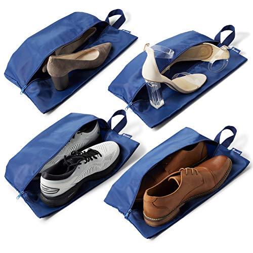 Best Shoe Bags
