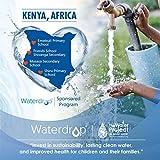 Waterdrop Carbon Block Faucet Replacement