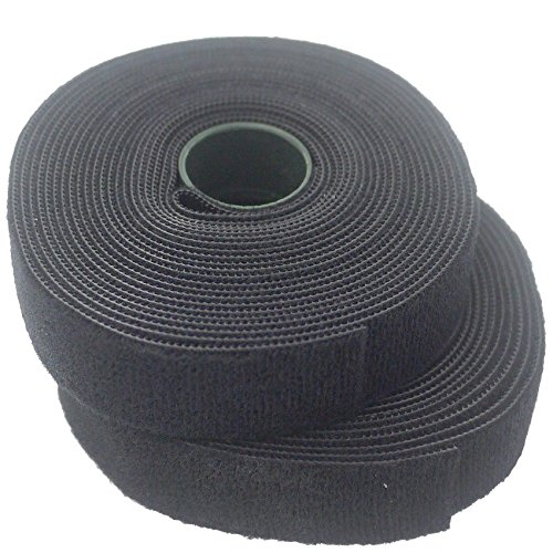 Hook Cable Fastener Yards Rolls product image