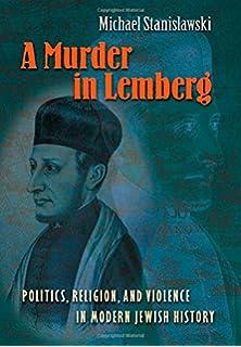 micha brumlik biography of christopher