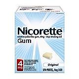 5 Pack Wintergreen Smokey Mountain Snuff - no Tobacco - no Nicotine