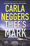 Thief's Mark: An Unforgettable Mystery (Sharpe & Donovan)