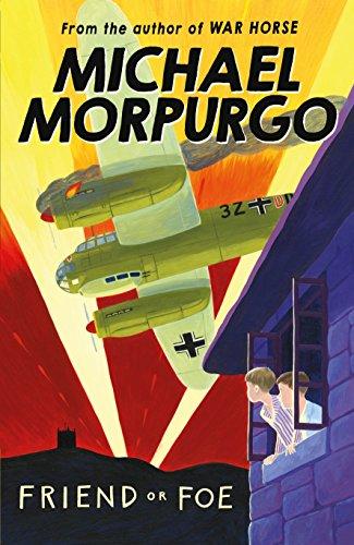 Ebook free michael download morpurgo