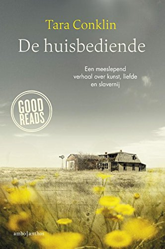 De huisbediende (Good Reads) (Dutch Edition)