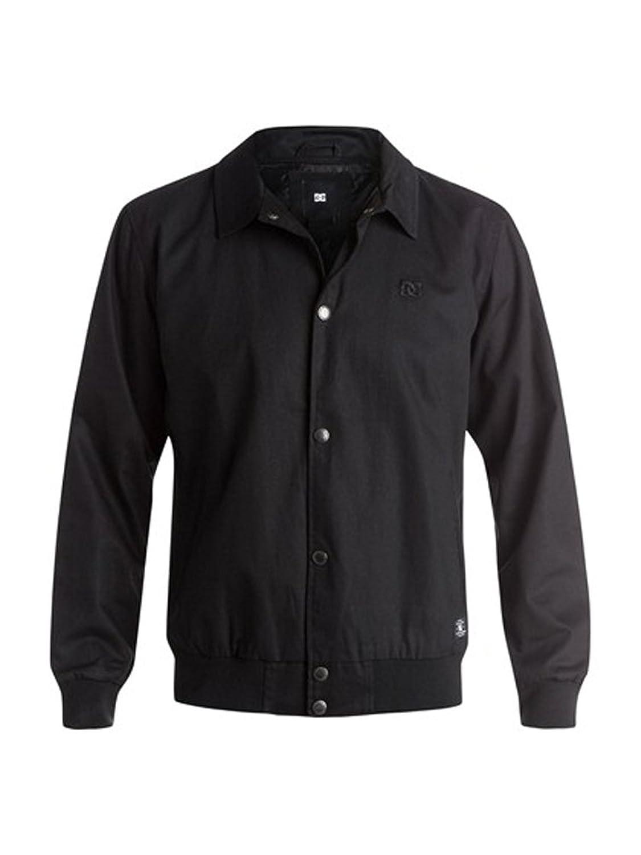 DC - Mens Dalston Jacket