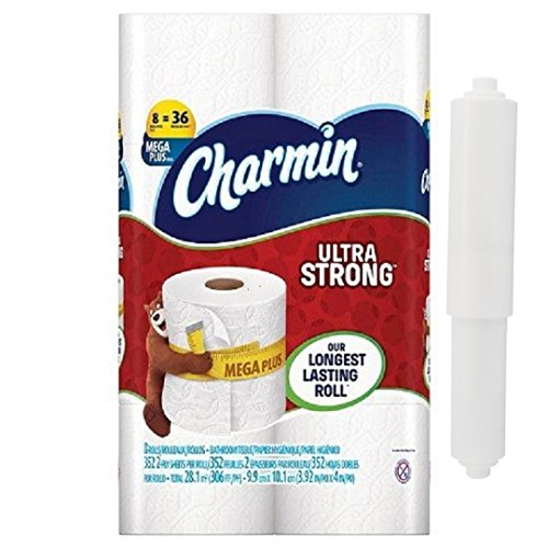 charmin-ultra-strong-flushable-mega-toilet-paper-our-longest-lasting-bathroom-tissue-8-super-mega-fa