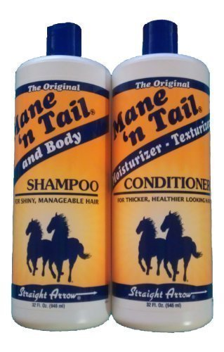 mane-n-tail-32-oz-shampoo-32-oz-conditioner-combo-deal