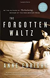 The Forgotten Waltz - Large Print Enright, Anne ( Author ) Apr-03-2012 Paperback