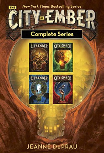 city of ember ebook free download