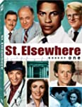 St. Elsewhere - Season 1 by 20th Cent...