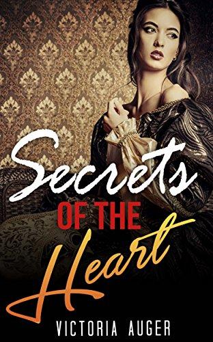 Secrets Of A Heart
