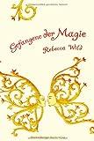 Gefangene der Magie (Ravensburger Taschenbücher)